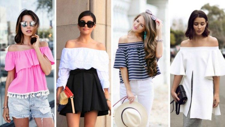 blusinha-ombro-a-ombro-blog-fashioncoolture