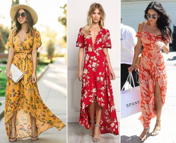 looks-florais-verao-2018-blog-rabiscando.jpg