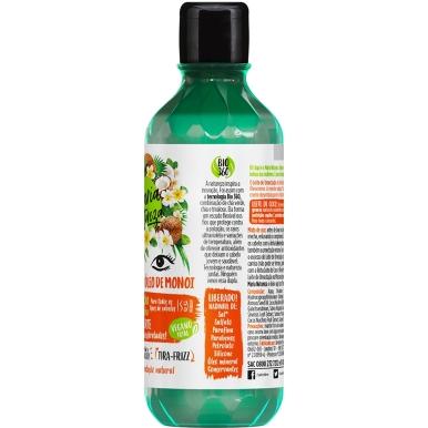 leite-de-umectacao-leite-de-coco-e-oleo-de-monoi-hidratacao-100ml-maria-natureza-salon-line.jpg