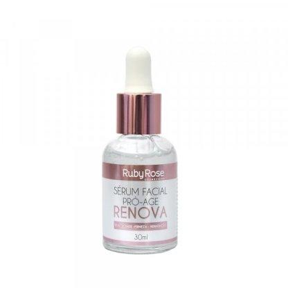 cuidados-da-pele-serum-facial-pro-age-renova-ruby-rose--p-1538427151871
